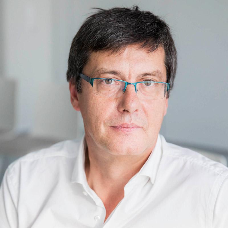 Philippe ARCHINARD